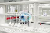 Polvere steroide di Methenolone Enanthate di vendita (taglio)