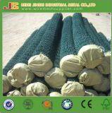 농장 담을%s 사용된 PVC 입히는 체인 연결 담