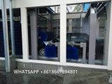 ماليزيا شغل سيّارة يغسل نظامة