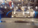 Bouteille d'eau minérale en plastique de qualité faisant la machine/bouteille en plastique automatique faisant la machine