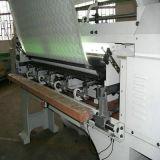 """Het Watteren van de digitale Controle Machine (CSDB94 """" - 3)"""