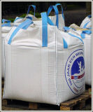 Sand/1000kgs Bulk FIBC Bag (XYH-SSE-029)のための100%PP Flexible Container Bag/Super Big Bag