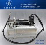 Nuevo OEM 37226787616 del compresor de aire de los items E39 E65 E66 E53