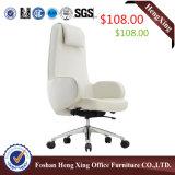 $78上牛革執行部の主任の椅子(Hx-5A9044)