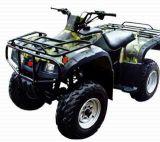 ATV250B