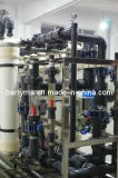 Purificación de Agua Sistema RO Industrial (MTUF-1060)