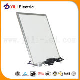 El panel montado blanco de 620*620 40W 48W RGB-W LED