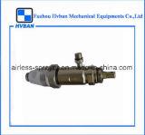 Luftlose Lack-Sprüher-Teile, luftlose Sprüher-Pumpe