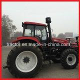 220HP, à roues, entraîneur de ferme, entraîneur agricole de Yto (YTO--LX2204)