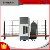 Máquina de vidro do Sandblasting da melhor qualidade de China