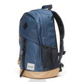 Sac d'école tactique résistant fait sur commande de sac à dos d'ordinateur portatif de Bagpack de l'eau