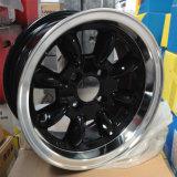 Поставка фабрики для Тойота, VW, миниых колес сплава