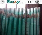 3mm/4mm/5mm/6mm/8mm/10mm/12mm/15mm/19mm Clear&Tinted gâché/verre trempé avec le certificat de Ce&CCC&ISO