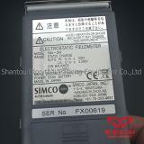 Instrument de mesure électrostatique de Simco Fmx-004
