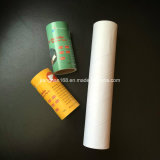 Meilleur Price Quality-Assured Mini Widely Use Professional Lint Roller