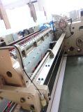 編むガーゼの織機の包帯の空気ジェット機機械