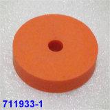 Pièces de rechange de qualité de machine de découpage de jet d'eau pour le type de Dwj