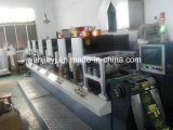Impresora automática de la prensa de copiar (WJLZ-350)