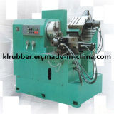 De hydraulische RubberAssemblage van de Slang voor Hydraulische Machine