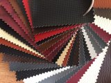 Leatherette del rifornimento PU/PVC per il sofà/la mobilia