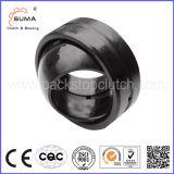 Rolamento liso esférico radial lubrific do Ge 70 Es