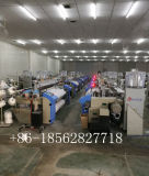 Tekstil Makine Yedek PARç un prezzo del telaio del getto dell'aria