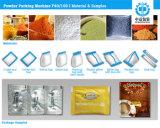 経済的なFlavoringの粉のパッキング機械