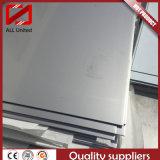 ASTM en frío 304 304L 316 316L Stainless Steel Sheet