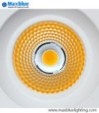 20W CREE COB LED Ceiling Downlight con Cutting Hole 125mm