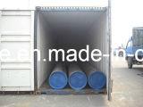 Nahtloses Stahlrohr API-5L ASTM X56/Psl1