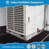 Большая охлаждая упакованная емкостью система кондиционирования воздуха шатра Aircon