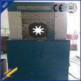جيّدة نوعية خرطوم آليّة هيدروليّة [كريمبينغ] آلة