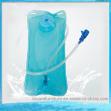 Nuovo sacchetto caldo della vescica dello Zaino dell'acqua dello zaino di idratazione per lo sport di campeggio d'escursione funzionante