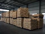 Celulose de Carboxy do sódio do alimento Grade/CMC/com o preço de fábrica liso