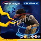 Vr Simulator mit Oculus Sturzhelmen für Vergnügungspark-Gerät