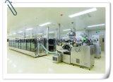 Regelung Fisch-Öl Softgel 1000mg des Blut-Systems-Omega 3 des Soem-Herstellers