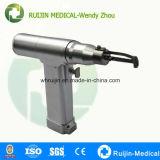 Le sternum autoclavable médical de l'acier inoxydable Ns-3032 a vu
