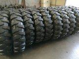 Gummireifen-Schwimmaufbereitung-Reifen China-schräger OTR (66X43-25 54X37-25)