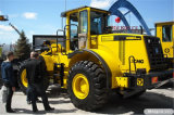 XCMG Zl50g 5ton Wheel Loader