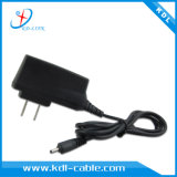 5V 9V/12V AC/DC Power Adapter per Switching Power Supply