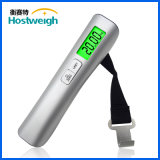 Amanzon New Hot Selling 50kg Digital Electronic Weighing Luggage Scale