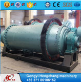 Venda de moedura certificada ISO do moinho esfera química/industrial