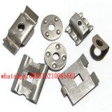 Нержавеющая сталь штемпелюя часть листа оборудования
