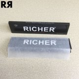 Riching Bleached 13GSM Ultra fino Tabaco Cigarro Rolling Paper