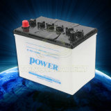 N50/48d26L Rechargeable 12V Battery