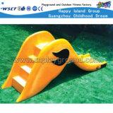 Trasparenza di plastica esterna animale del giocattolo della trasparenza di plastica dei capretti (M11-09808)