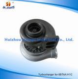 LKW zerteilt Turbolader für Cummins 6bt 5.9 H1c 3531456 3531696