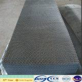 Гальванизированный расширенный металл для строительного материала (XA-EM013)