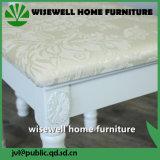 خشبيّة [درسّينغ تبل] كرسيّ مختبر لأنّ غرفة نوم ([و-ه-081])