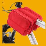 Мешок велосипеда, мешок велосипеда для сбывания Tim-Md12655